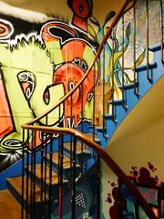 P1370059 (Piterpan23) Tags: paris paris13 streetart batk13