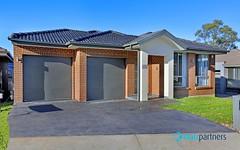 56 Ryan Crescent, Riverstone NSW