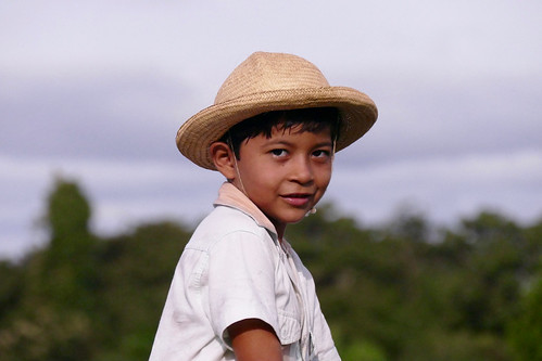 brazil-pantanal-caiman-lodge-young-cowboy-portrait-copyright-thomas-power-pura-aventura