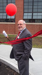 2017-6-19 WFAC Ribbon Cutting (Photograph by Erin Cuddigan) 69