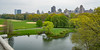 20170427-DSC01672 (Lazy Sleepy Kitty) Tags: newyork unitedstates us centralpark manhattan belvederecastle turtle pond
