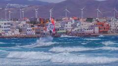 29ª Gran Canaria Wind & Waves Festival 2017 – Campeonato Mundial de Windsurfing – Pozo Izquierdo – Gran Canaria – 10/07/2017 (El Coleccionista de Instantes) Tags: windsurfpozoizquierdo windsurfencanarias turismowindsurfgrancanaria win surf pozo izquierdo fotos campeonato mundial wind 2017 imagenes gran canaria waves