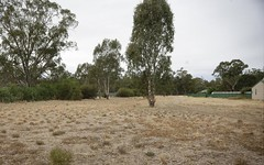 Lot 8 Riverside Estate, Deniliquin NSW