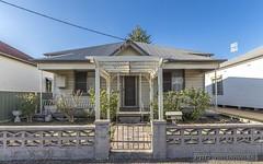 40 Kenrick Street, The Junction NSW