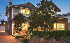 31 O'Sullivan Avenue, Maroubra NSW