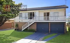 7 Hillcrest Avenue, Bateau Bay NSW