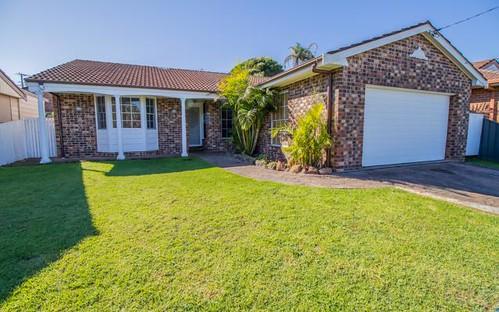18 Burrawan Street, Forster NSW 2428