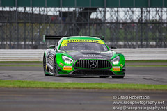 GT1A4916 (WWW.RACEPHOTOGRAPHY.NET) Tags: 88 400 adamchristodoulou britgt britishgt britishgtchampionship canon canoneos5dmarkiii gt3 greatbritain martinshort mercedesamg northamptonshire richardneary silverstone teamabbawithrollcentreracing