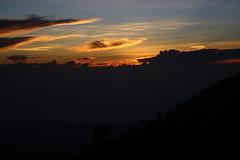 Sunrise I (Canis lupus alba) Tags: kawah ijen kawahijen indonesia java licin banyuwangi volcano caldera sun sunrise