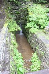 IMG_2640 (normafincher) Tags: japan nikko nikkonationalpark
