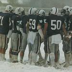 """Football<a href=""""http://farm5.static.flickr.com/4238/35498747141_39bd49f3b2_o.jpg"""" title=""""High res"""">∝</a>"""