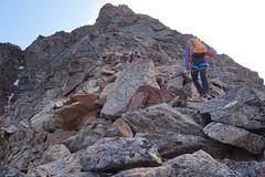DSC08859.jpg (Henri Eccher) Tags: potd:country=fr italie arbolle pointegarin montagne alpinisme cogne