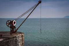_DSC6941 (davegibs@btinternet.com) Tags: portrush atlantic northcoast nikonphotography landscape ocean sea