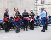 "bootsservice 04 2459 (bootsservice) Tags: army armée uniforme uniformes uniform uniforms bottes boots ""ridingboots"" weston moto motos motard motards motorcycle motorcycles motorcyclists motorbike motorbiker gendarme gendarmes gendarmerie garderépublicaine paris"