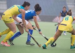 17020085 (roel.ubels) Tags: hwl semifinals semi finals brussel brussels hockey fieldhockey sport topsport 2017 fih