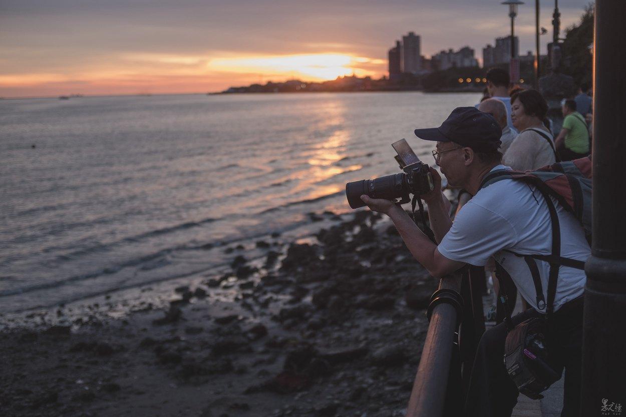 紀實攝影,人文攝影
