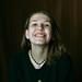 Smile on Saturday (sashasmirnov) Tags: sos smile petersburg portrait russia russian girl
