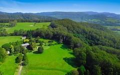 1089D Kangaroo Valley Road, Bellawongarah NSW