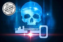 Petya Ransomware Cripples Systems Like WannaCry–Worldwide (martinlouis2212) Tags: petya ransomware cripples systems like wannacry–worldwide readitquik