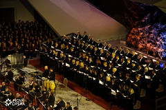 _03A0545 (NOVAOPERA) Tags: concerto papa francesco giubileo aula paolo vi ennio morricone marco frisina
