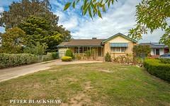 24 Malcolm Road, Karabar NSW