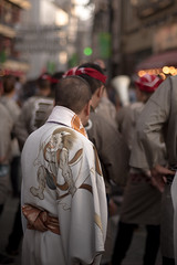 Asakusa (Yuta Ohashi LTX) Tags: asakusa japan sanja festival street snap 祭 浅草 東京 日本 スナップ tokyo 三社祭 着物 kimono