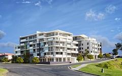 Apartment 14 Pier 32 Wason Street, Ulladulla NSW