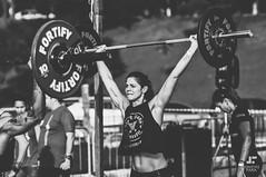 DSC_4681 (jonatasfaria1) Tags: crossfit cf blacksheep wheight weight lifting brazil brasil sp sao paulo fit ftiness fitness portraid sport stadium estadio