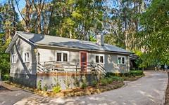 8 Gwen Road, Fitzroy Falls NSW