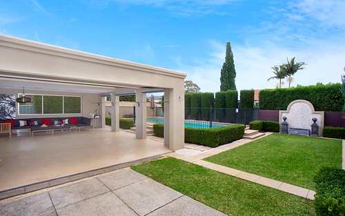130 Bayview Av, Earlwood NSW 2206