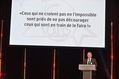 229_Texam_20ans_25Mars_2017 (MonTexam) Tags: rouge discours paris france