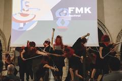 FMK2017_056