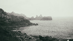 St Mary's (JordanLaurenceJackson) Tags: st marys scilly scillies