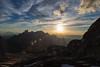expo-8246 (ernst.scherr) Tags: grã¼n adamekhütte gosau dachstein salzkammergut gletscher schnee natur mondaufgang mondlicht sonnenuntergang alpen pflanzen