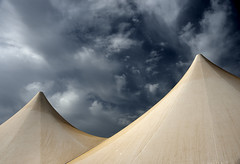 dunes (scaraluca) Tags: abstract astratto