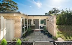 49 Morgan Crescent, Thurgoona NSW