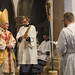 "Alistair Hodkinson Ordained Priest • <a style=""font-size:0.8em;"" href=""http://www.flickr.com/photos/23896953@N07/35709925735/"" target=""_blank"">View on Flickr</a>"