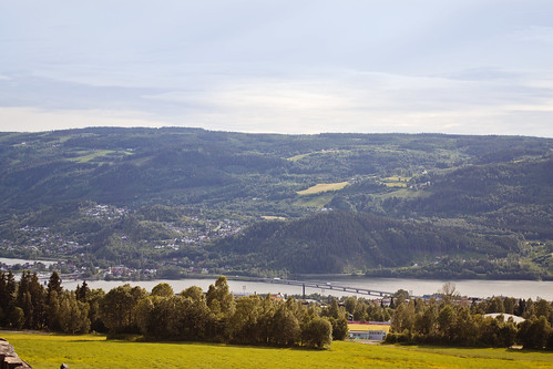 Lillehammer 9