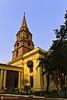 17-04-20 India-Orissa Kolkata (122) R01 (Nikobo3) Tags: asia india kolkata calcuta urban street arquitectura architecture culturas color travel viajes nikon nikond610 d610 nikon247028 nikobo joségarcíacobo flickrtravelaward ngc
