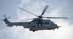 Caracal (herisson26) Tags: 14juillet aéronautique défilé hélicoptère eurocopter caracal