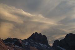 expo-8271 (ernst.scherr) Tags: grã¼n adamekhütte gosau dachstein salzkammergut gletscher schnee natur mondaufgang mondlicht sonnenuntergang alpen pflanzen
