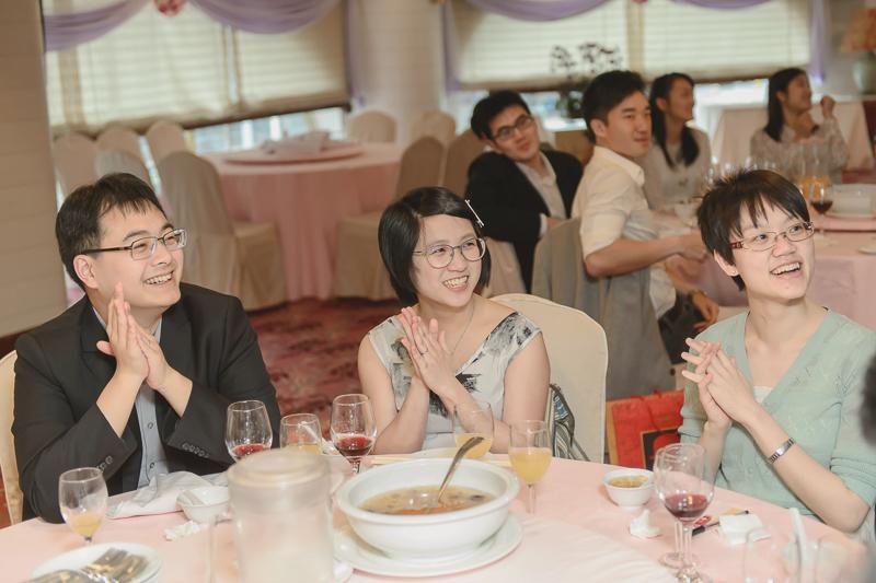 歐華酒店,歐華酒店婚攝,新秘Sunday,台北婚攝,歐華酒店婚宴,婚攝小勇,MSC_0109