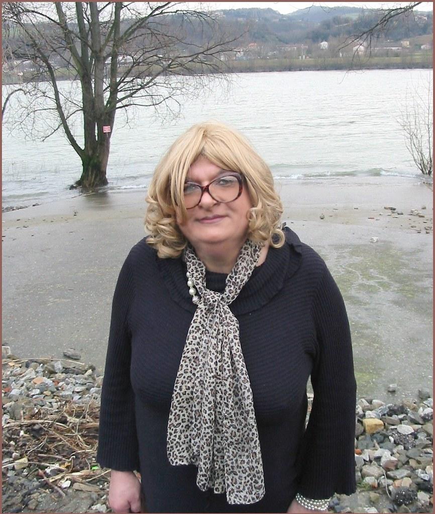 Rencontre Libertine Montreuil-Bonnin 86470 : échangiste Et Mélangiste