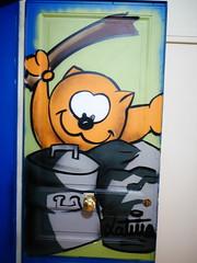 P1370053 (Piterpan23) Tags: paris paris13 streetart batk13 latina