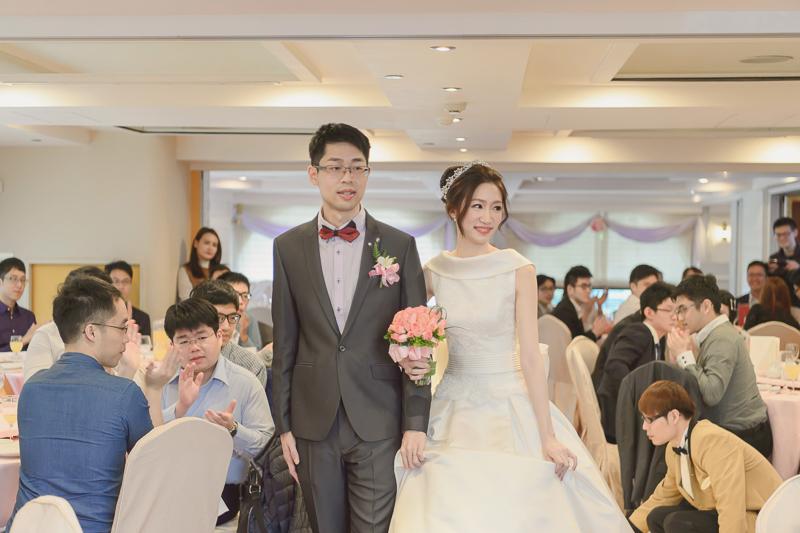 歐華酒店,歐華酒店婚攝,新秘Sunday,台北婚攝,歐華酒店婚宴,婚攝小勇,MSC_0074