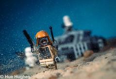 IMG_7063 (Hue Hughes) Tags: lego starwars tatoonine jawa r2d2 c3p0 desert ig88 robots droids bobafett sand jakku sandpeople lukeskywalker sandspeeder kyloren imperialshuttle tiefighter rey bb8 stormtrooper firstorder generalhux poe