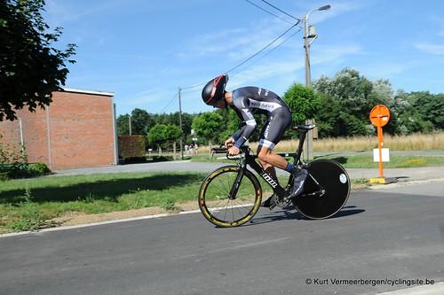 TT vierdaagse kontich 2017 (386)