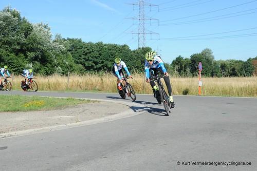 TT vierdaagse kontich 2017 (36)