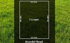 19 Arundel Road, Brighton SA