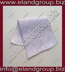 Masonic Regalia White Moire Ribbon (adeelayub2) Tags: masonic regalia white moire ribbon